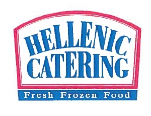 HELLENIC CATERING AE
